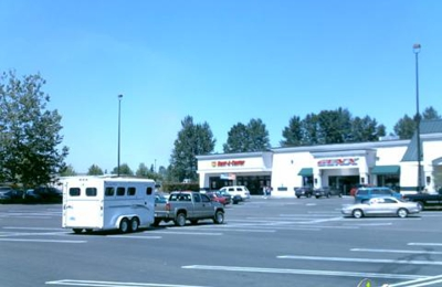 Rent-A-Center - Woodburn, OR