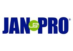 Jan-Pro of Mid-Florida - Lakeland, FL