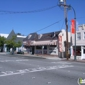 Wes Liquors and Convience - San Mateo, CA