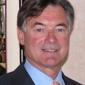 Kiener Joseph L MD FACS - Reno, NV