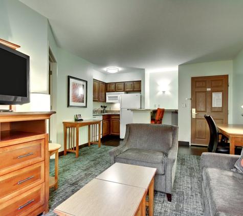 Staybridge Suites Madison-East - Madison, WI