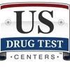 US Drug Test Centers