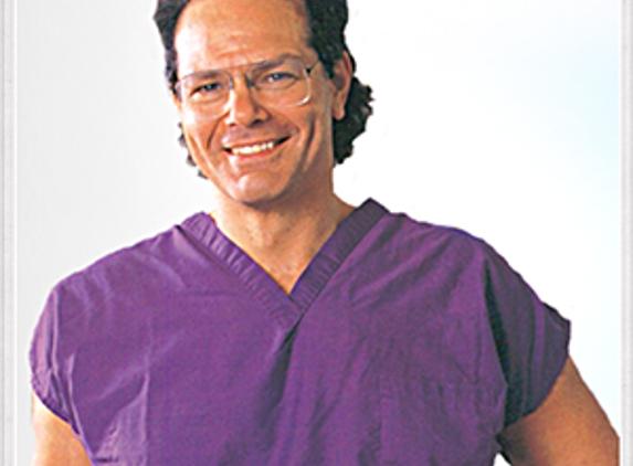 Dr. Neil M Niren, MD - Pittsburgh, PA