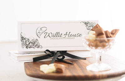 Willit House Chocolate Company - Fort Wainwright, AK