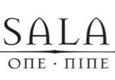 Sala One Nine - New York, NY