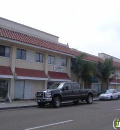 Morris Kushner Insurance - Encinitas, CA