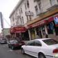 Mission Community Acupuncture - San Francisco, CA