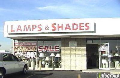 Otm Fight Shop - Huntington Beach, CA