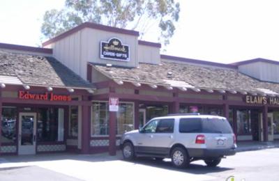 Elam's Hallmark Shop - Ramona, CA