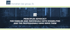 Monahan Law Group - Chicago, IL