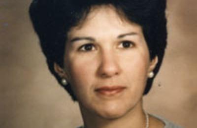 Gloria Jean Krason, DPM - Chicopee, MA
