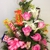 Especially For You Florist
