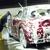 Station Car Wash & Lube - Katy