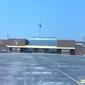 Wehrenberg Theatres - Fairview Heights, IL