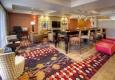 Hampton Inn Fremont - Fremont, CA
