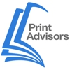Print Advisors