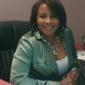 Johnson LM Law Firm - Charlotte, NC