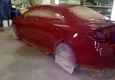 Absolute Automotive Paint and Body Repair - Raymond, MS