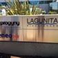Signs Unlimited - San Jose, CA