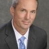 Edward Jones - Financial Advisor: Brad Abel