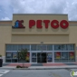Petco - Kissimmee, FL