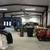 Car Tech Collision Center