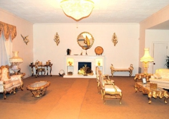 Divinity Funeral Home & Cremation Services 3831 Main St