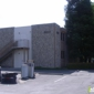 The Trail Center - Palo Alto, CA