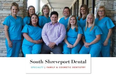 South Shreveport Dental - Shreveport, LA