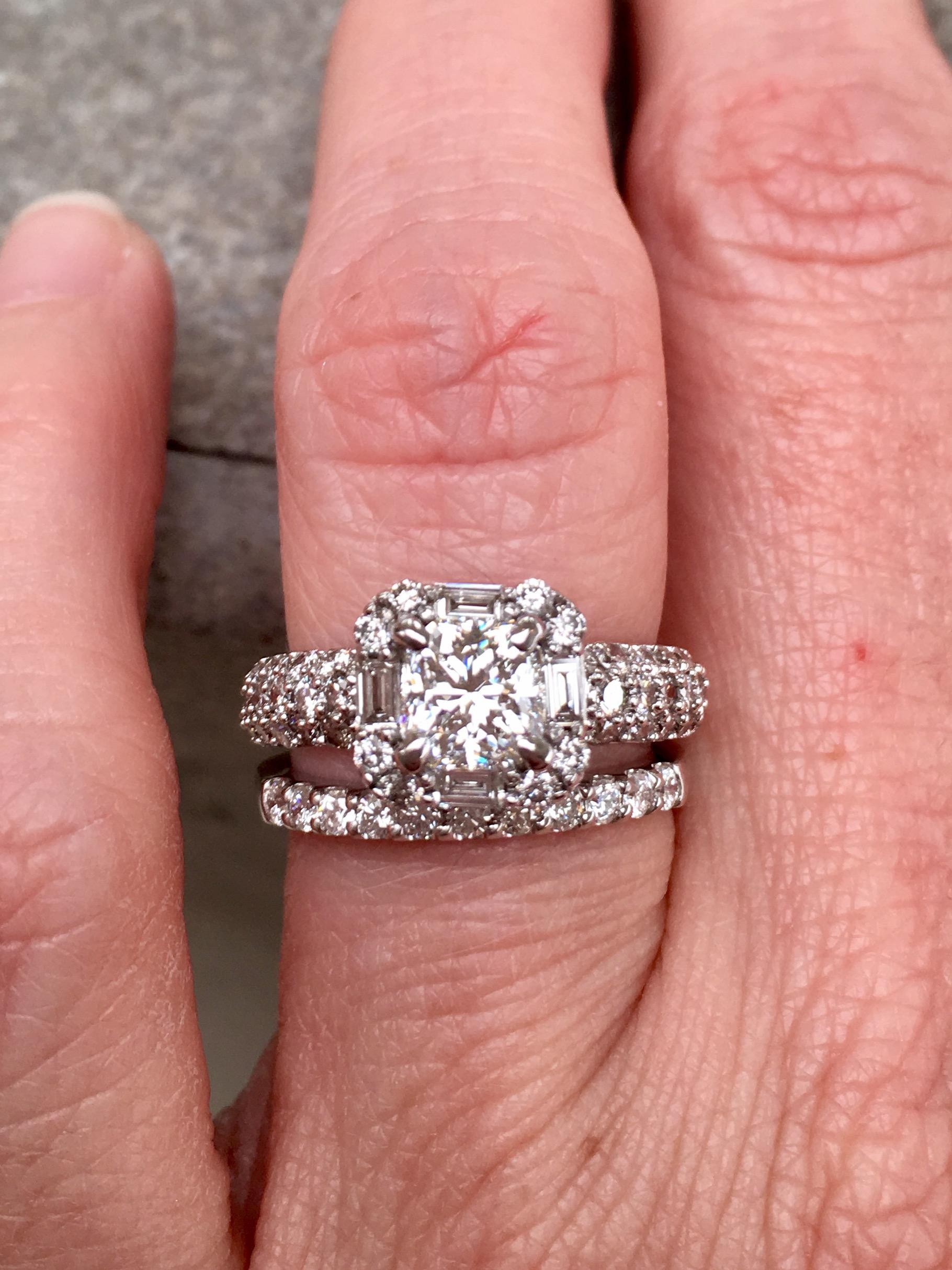 Treasures Custom Jewelry 11200 Lakeline Mall Dr Ste J10, Cedar Park ...