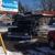 Capitol City Auto Detailing