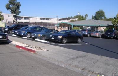 Valley Pointe Nursing & Rehab - Castro Valley, CA