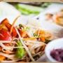 Thai Bay Restaurant