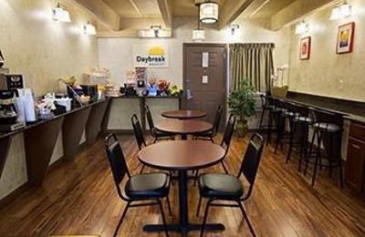 Days Inn Denver Downtown - Denver, CO