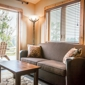 Yellowstone Valley Lodge, an Ascend Hotel Collection Member - Livingston, MT