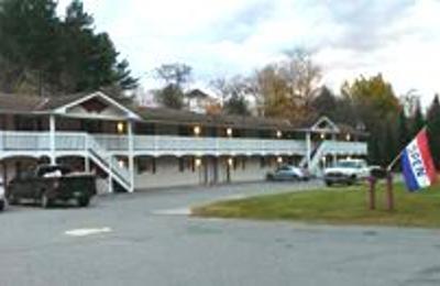 Maplewood Lodge 4992 Memorial Dr Saint Johnsbury Vt 05819 Yp Com
