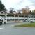 Maplewood Lodge