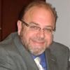 Richard Mutchler - Ameriprise Financial Services, Inc.