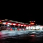Scotty's Drive-In - Idaho Falls, ID