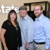 Allstate Insurance Agent: Quezada Jacobs Family Agency, LLC