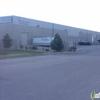 American Olean, Marazzi Sales Service Center