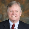Charles Thensted - Ameriprise Financial Services, Inc.