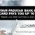 Paducah Bank-Reidland
