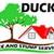 Duck's Tree & Stump Service
