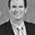 Edward Jones - Financial Advisor: Mark T Bailey