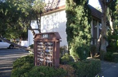 LAW Offices of Michael C Miller - Menlo Park, CA