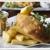 Ocean Harvest - The Seafood Restaurant