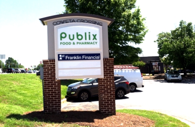 1st Franklin Financial 384 Bullsboro Dr, Newnan, GA 30263