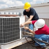 White Dove Heating & Air Conditioning