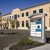 Unitypoint Health - Meriter - Middleton Clinic